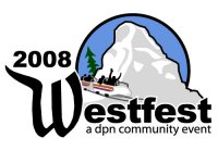 Join Us at Westfest