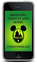 BDH Vidcast App