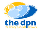 The Disney Podcast Network