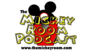 The Mickey Room Podcast
