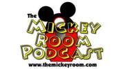 The Mickey Room Podcast
